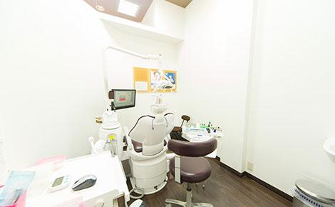 彩都歯科クリニックphoto